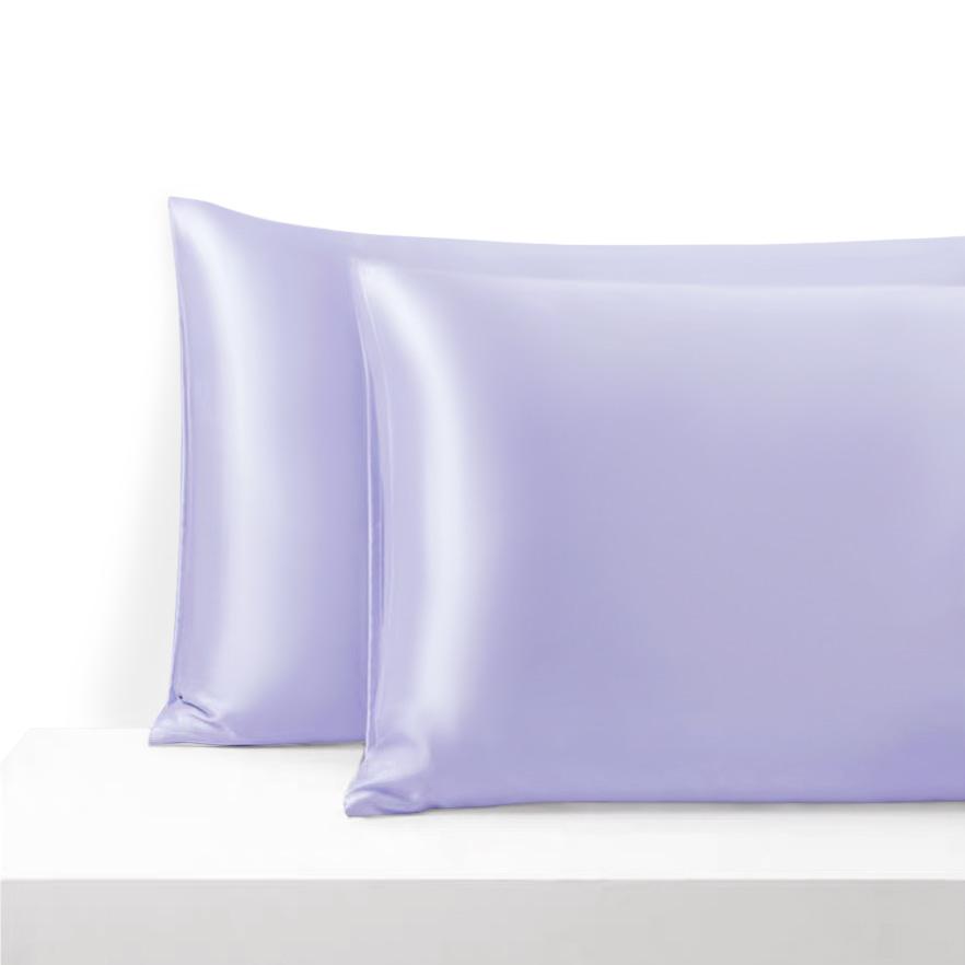 silk-pillowcases-lilac-a