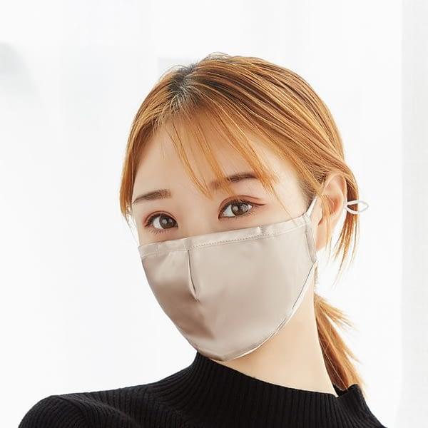 Silk Mask Filtration Singapore-6