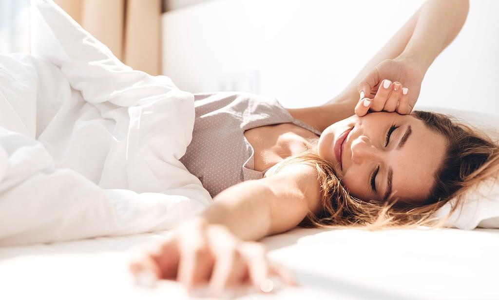 5 benefits silk pillowcase