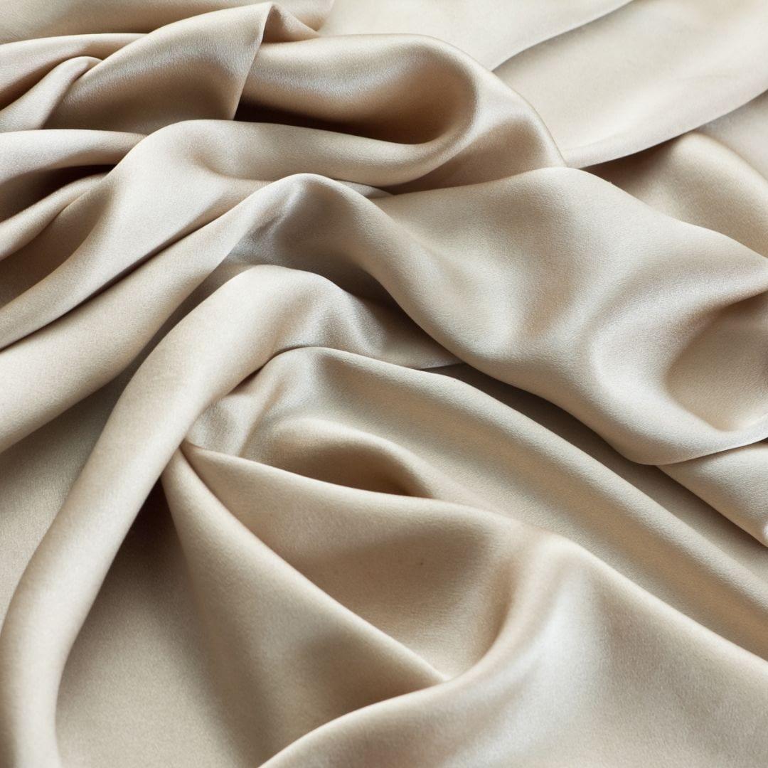 silk singapore